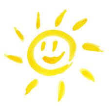 sole sorriso