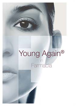 Young Again 3
