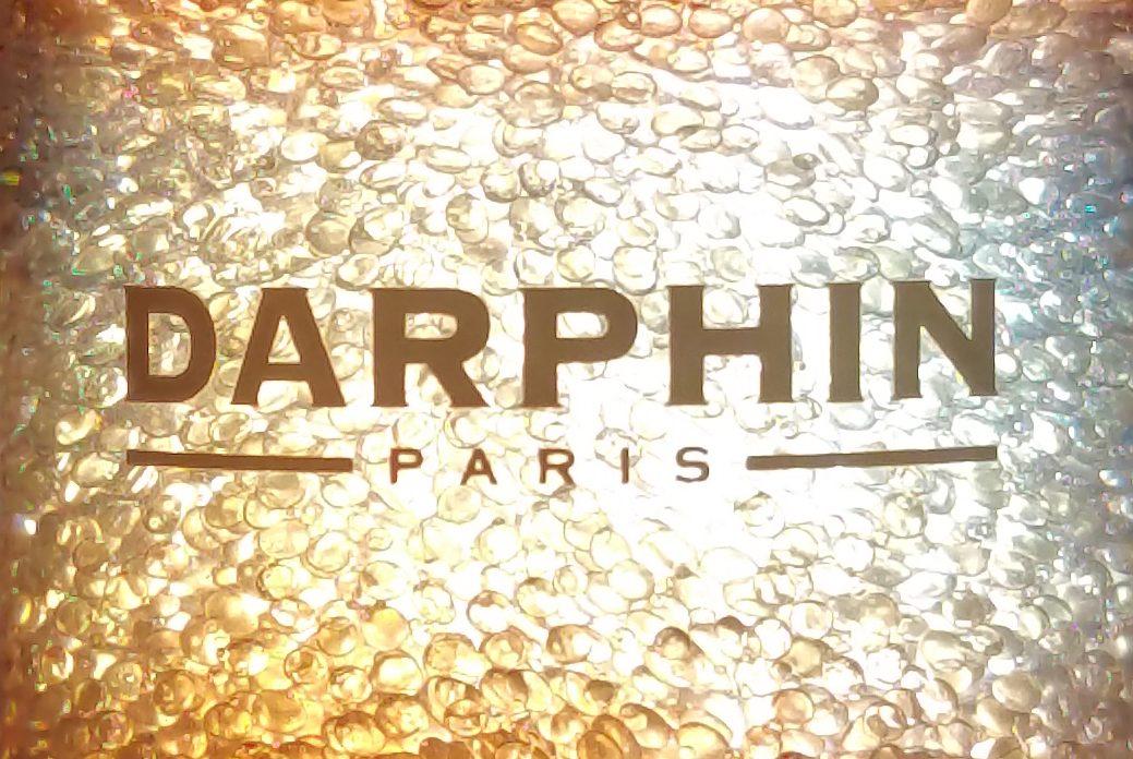 darphin 3n