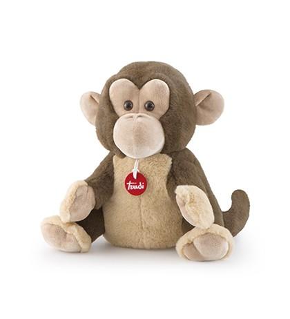 trudi scimmia