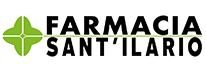 Farmacia Sant'Ilario Rovigo