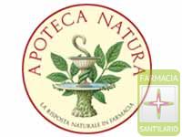 prodotti apotecanatura