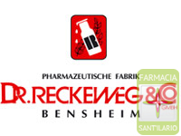 prodotti-drReckeweg