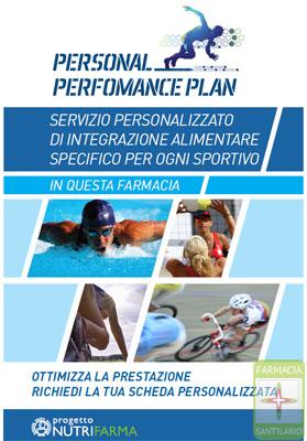 personal-performance-plan