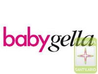 prodotti-Baby-Gella