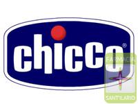 prodotti-Chicco