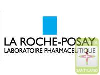 prodotti-La-Roche-Posay