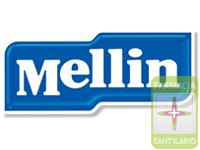 prodotti-Mellin