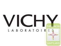prodotti-Vichy