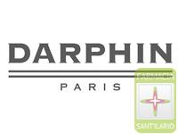 prodotti-darphin
