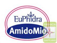 prodotti-euphidra