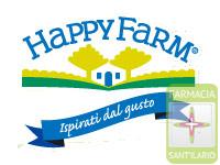 prodotti-happyfarm