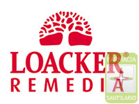 prodotti loacher remedia