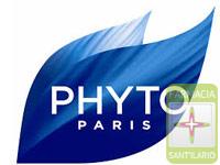 prodotti-phyto