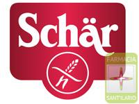 prodotti-schar
