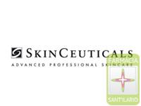 prodotti-skinceuticals