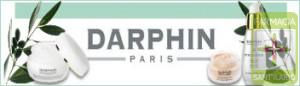 Darphin logo 2
