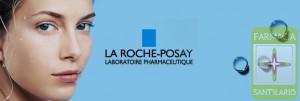 La Roche Posay generico