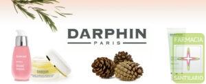 Darphin Gennaio