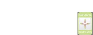 skinceuticals sito