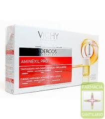 Aminexil 2