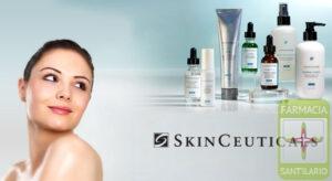 Skin 3