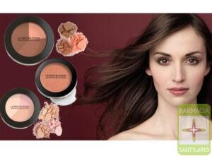 Make up La Roche Posay