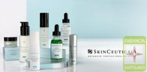 Skin sito