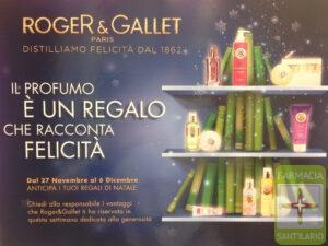 Roger sito