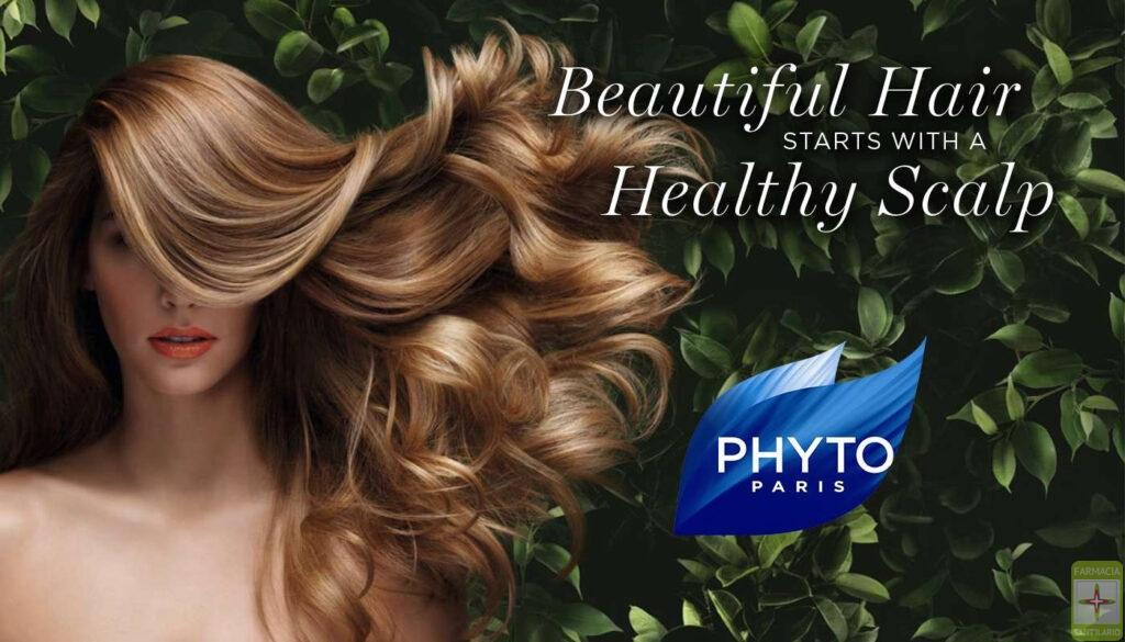 Phyto 1