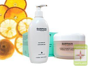Darphin corpo