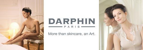 Darphin promo Aprile 2016