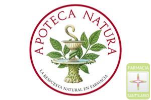 farmacia-apoteca-natura-rovigo