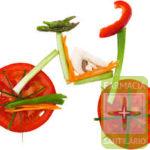 biciclina