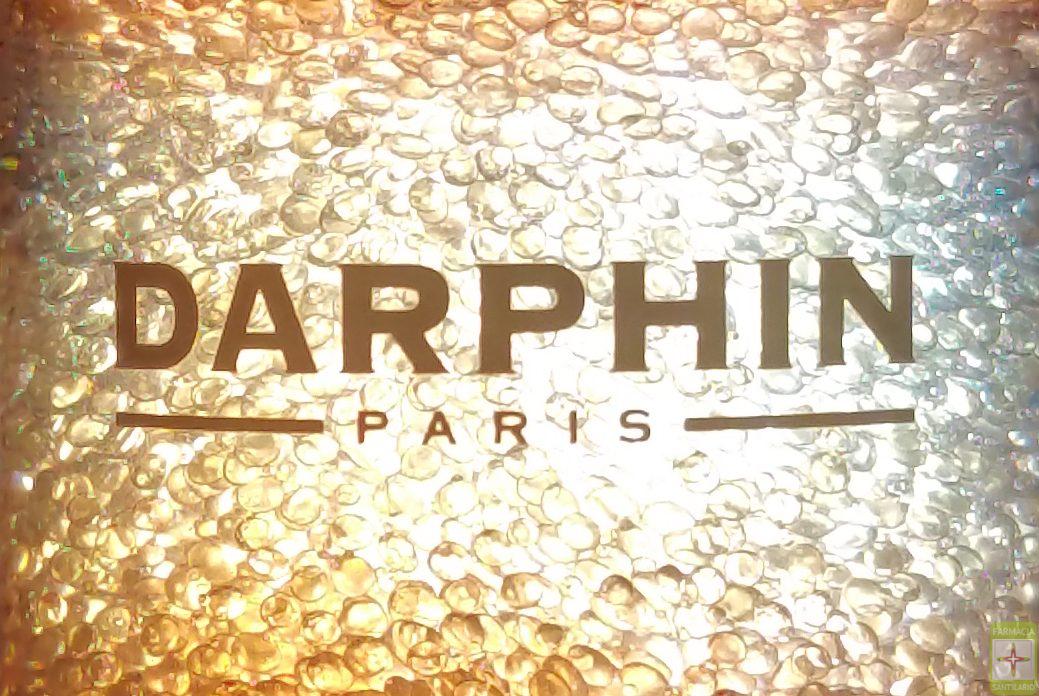 darphin-3n